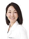 菅原由美子ドクター